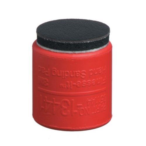 3M Finesse-It Schleifblock 32mm Handschleifblock Fahrzeugshine