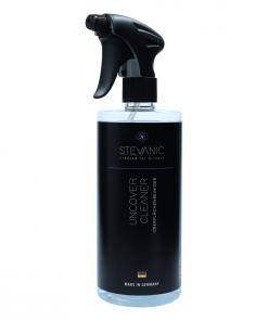 Stevanic Uncover Cleaner Oberflächenreiniger Fahrzeugshine