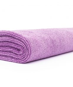 TheRagCompany Twist N Shout Twisted Loop Drying Towel Fahrzeugshine