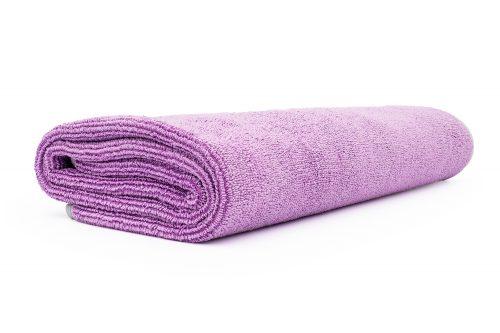 TheRagCompany Twist N Shout Twisted Loop Drying Towel Fahrzeugshine