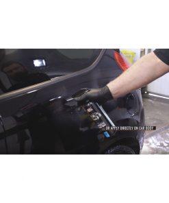 ADBL synthetic Spray Wax 500ml Spruehwachs Fahrzeugshine