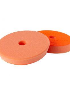 ADBL roller pad da one step Polierpad 135-150mm orange 5 Polierpad Fahrzeugshine