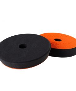 ADBL roller pad da finsh Polierpad r135-150mm schwarz Polioerpad Fahrzeugshine