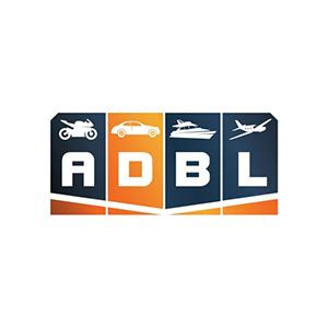 ADBL Logo Autopflege produkte Fahrzeugshine
