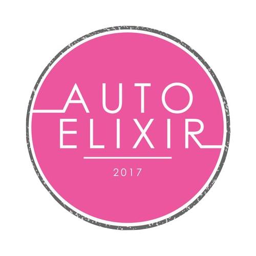 Auto Elixir