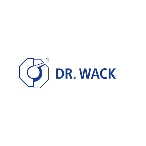 Dr. Wack Chemie