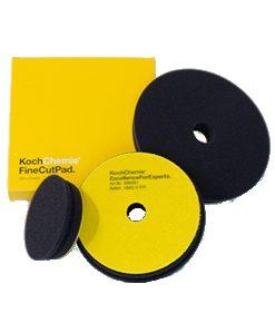 Koch Chemie Fine Cut Polierpad Fahrzeugshine Lackaufbereitung