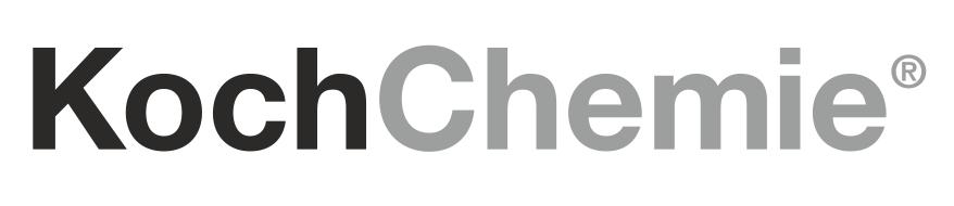 Koch Chemie Logo Fahrzeugshine