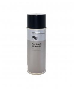 Koch Chemie Plastilack-Spray grau