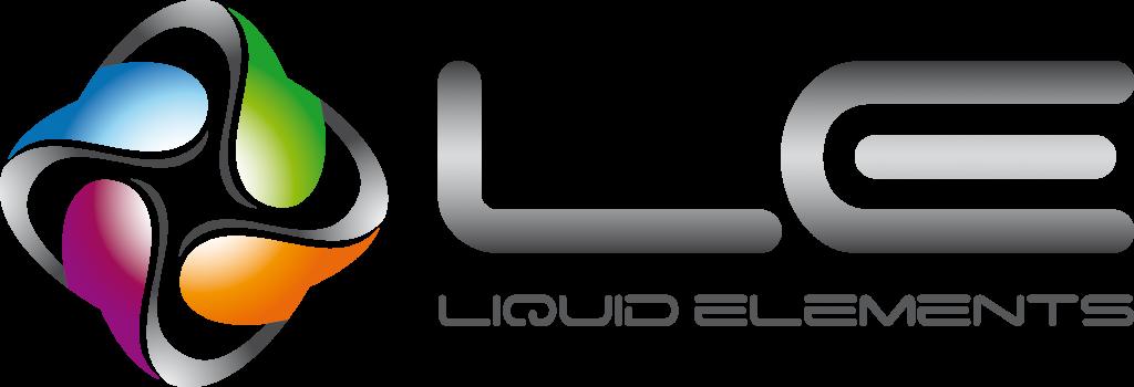 Liquid Elements Fahrzeugshine