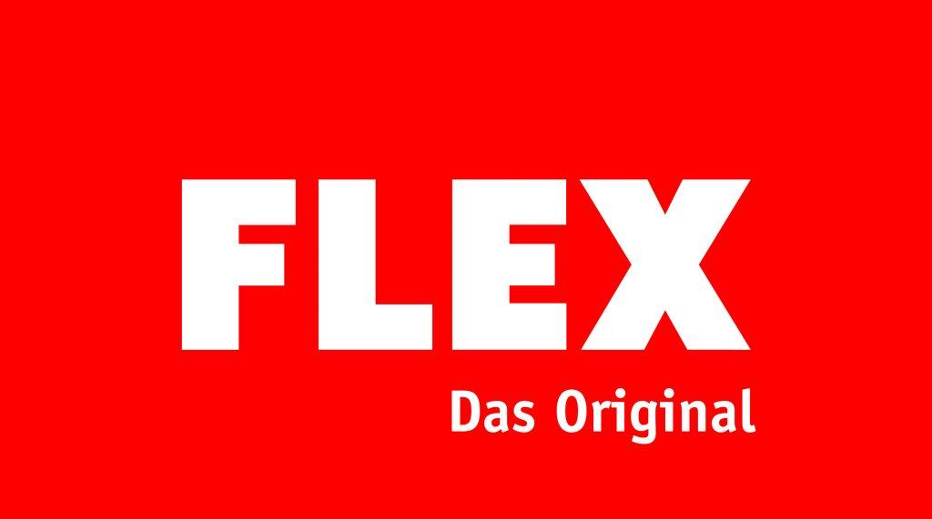 FLEX LOGO Fahrzeugshine