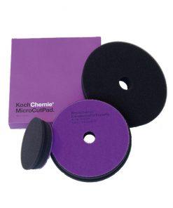 Koch Chemie Micro Cut Polierpad Fahrzeugshine