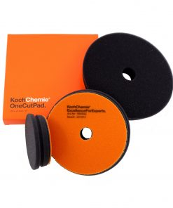Koch Chemie One Cut Polierpad Fahrzeugshine Lackaufbereitung