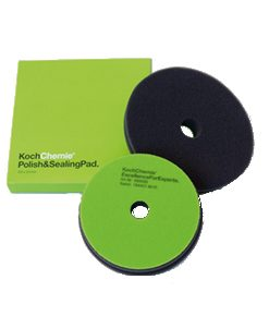 Koch Chemie Polish & Sealing Pad Polierpad Fahrzeugshine