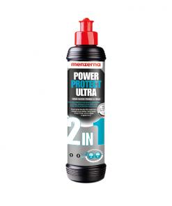 Menzerna Power Protect Ultra Fahrzeugshine