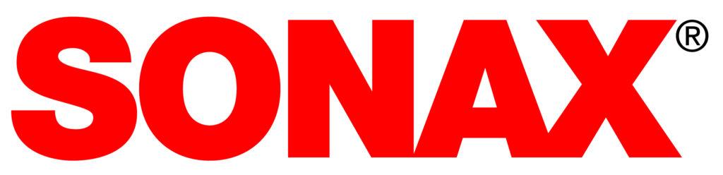 Fahrzeugshine Sonax Hersteller