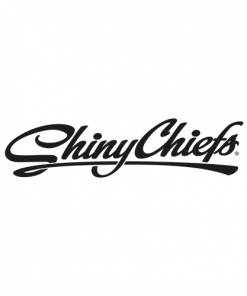 Shiny Chiefs