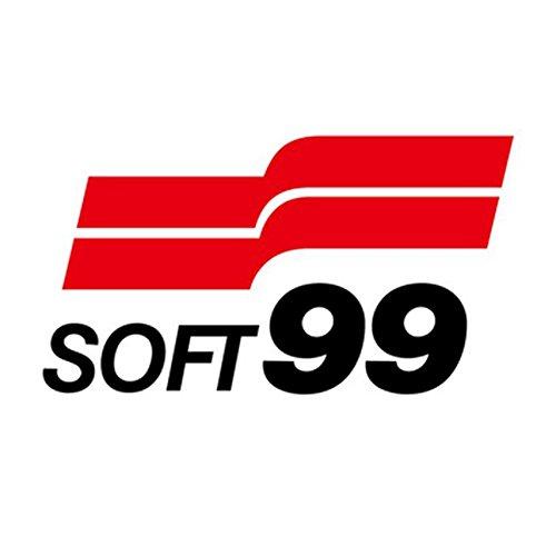 Soft 99 Fahrzeugshine