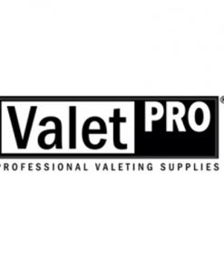 ValetPro