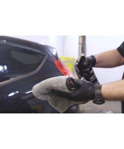 adbl Synthetic Spray wax Spruehwachs 1l Fahrzeugshine