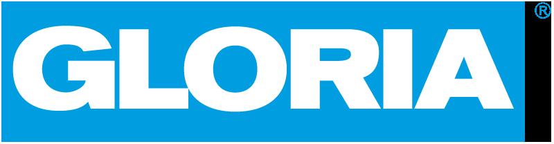 Gloria Logo Fahrzeugshine
