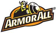 ArmorAll Logo Fahrzeugshine