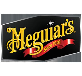 Meguiars Fahrzeugshine