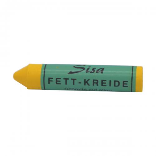Sisa Fett-Kreide Reifenkreide Fahrzeugshine