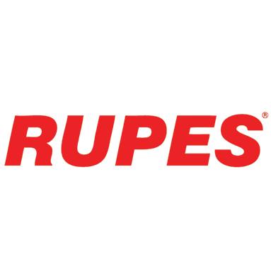 rupes Logo Fahrzeugshine