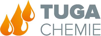Tuga Chemie Logo Fahrzeugshine